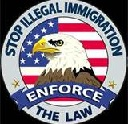 illegal immigration -stop it - enforce the law